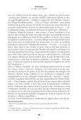 Riposte laïque : analyse d'une stratégie (Caroline Brancher) - Prochoix - Page 5