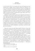 Riposte laïque : analyse d'une stratégie (Caroline Brancher) - Prochoix - Page 7