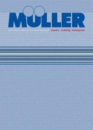 43011_A. Moeller_LAY1.pdf