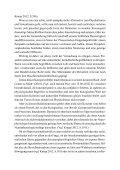 Marcus Knaup, Leib und Seele oder mind and brain? Zu einem ... - Seite 2