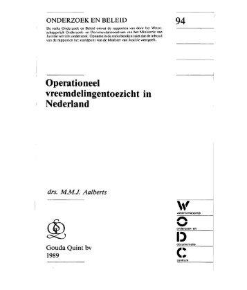 ob94_volledige tekst pdf-document | 4.33 MB - WODC