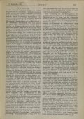GLÜCKAUF - Page 5