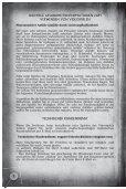 HANDBUCH - Seite 2