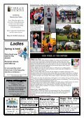 Methven Welcomes a New Business - Wep.co.nz - Page 4