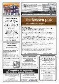 Methven Welcomes a New Business - Wep.co.nz - Page 6