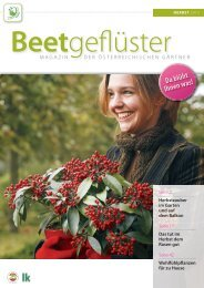 Download: herbst2013.pdf - or.at