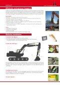 DigPilot - Kabellose Baggersteuerung - Attenberger GmbH - Seite 2