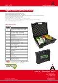 DigPilot - Kabellose Baggersteuerung - Attenberger GmbH - Seite 4
