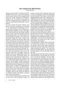 Aus der Redaktion - Dattisirre.de - Seite 6