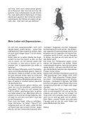 Aus der Redaktion - Dattisirre.de - Seite 7
