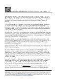 Okkultes hat Konsequenzen - Seite 7