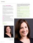 portico-makeovers - Page 3