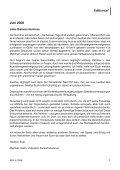 Nr. 4   2008 - bei swissendurance.ch! - Page 2