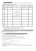 fiche dichotomie 3 - IREM de Rennes - Page 2