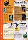 descargar (pdf) - Cajastur - Page 2
