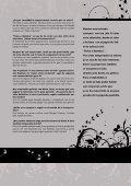 descargar (pdf) - Cajastur - Page 5