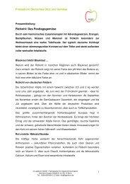 Pressemitteilung_Rotkohl_Pressebüro Deutsches Obst und Gemüse