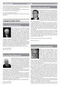 Zde - Zprávy + informace České komory autorizovaných inženýrů - Page 5
