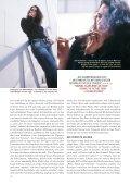 Stella Motyka - Seite 3