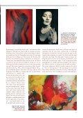 Stella Motyka - Seite 4