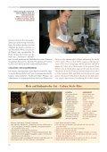 Stella Motyka - Seite 5