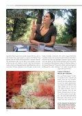 Stella Motyka - Seite 7