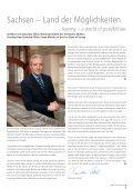 Wir in Sachsen - Wirtschaftsjournal - Page 3