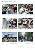 Wir in Sachsen - Wirtschaftsjournal - Page 4