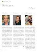 Wir in Sachsen - Wirtschaftsjournal - Page 6