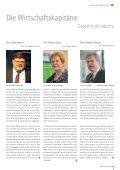 Wir in Sachsen - Wirtschaftsjournal - Page 7