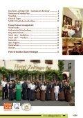 Preise & Pauschalen - Zeltinger Hof - Seite 3