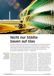 Artikel lesen (PDF) - openaxs