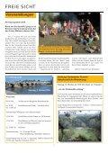 12 FREIE SICHT September 08.indd - Freie Wähler Erding-land - Page 2