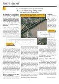 12 FREIE SICHT September 08.indd - Freie Wähler Erding-land - Page 3