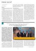 12 FREIE SICHT September 08.indd - Freie Wähler Erding-land - Page 4
