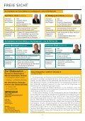12 FREIE SICHT September 08.indd - Freie Wähler Erding-land - Page 6