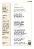 "Download - Verlag ""AUS DA G'MOA"" - Seite 3"