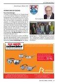 "Download - Verlag ""AUS DA G'MOA"" - Seite 5"