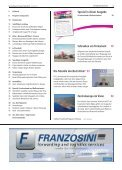 Special: - ITJ | Transport Journal - Page 3