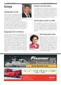 Special: - ITJ | Transport Journal - Page 6
