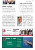 Special: - ITJ | Transport Journal - Page 7
