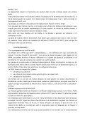 Module de commande moteur - Page 2