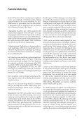 Tøndermarskens ynglefugle 2002 - Page 7