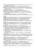 Register 2008 Technik HERMANN, Torsten: Made in Germany ... - Page 2
