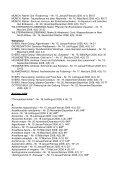Register 2008 Technik HERMANN, Torsten: Made in Germany ... - Page 5