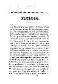 Nueva ortografía.pdf - Page 7