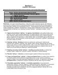 Used Mattresses, Bedding, and Upholstered Furniture Regulations - Page 5