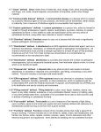 Used Mattresses, Bedding, and Upholstered Furniture Regulations - Page 6