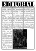 SFT 12/84 - Science Fiction Times - Page 3