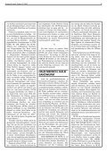 SFT 12/84 - Science Fiction Times - Page 5